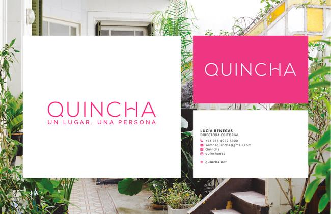 redes quincha-01.jpg