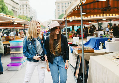 Outdoor Market_edited.jpg