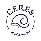 Ceres - Circular Market-01.jpg