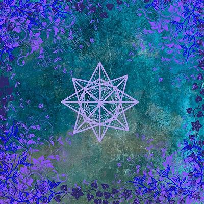 Star Crystal.jpg