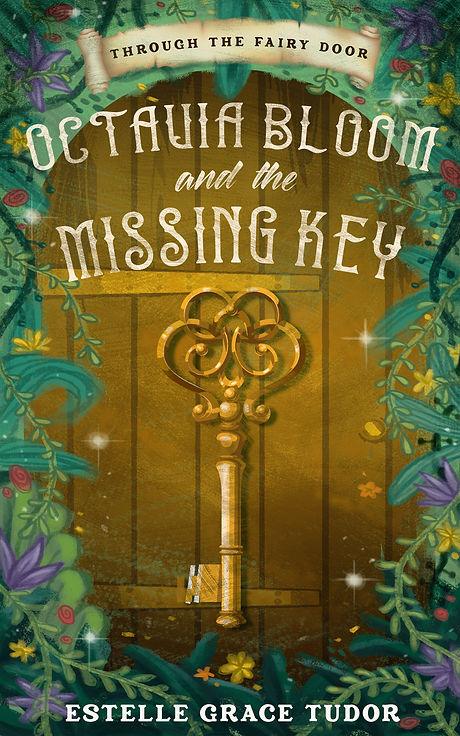 Octavia Bloom and the Missing Key_Rev3B[
