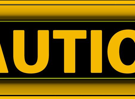 消費者庁がモバイルバッテリーの事故に注意喚起