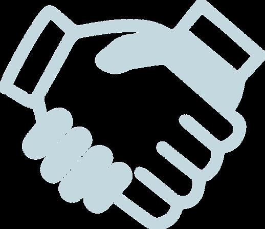 bk_handshake.png