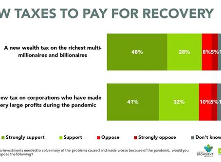 5 choses à connaître sur les impôts sur la fortune