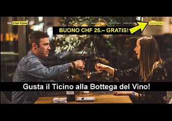 Gusta il Ticino alla Bottega del Vino!.j