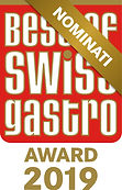 bosg-award-nominati-2019.jpg