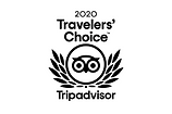 Tripadvisor-Travelers-Choice-Award-2020-