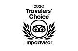 Tripadvisor-Travelers-Choice-Award-2020-