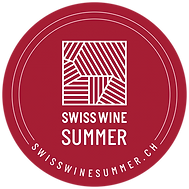 Swiss Wine Summer 2020.png