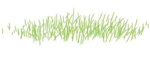 Het leven in mij is als brandend gras -