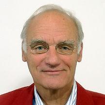 Dr. Edu Feltmann GrasFabriek
