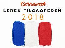 Cursusweek-Leren-Filosoferen-2018---Ooa-