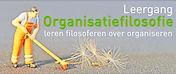 Leergang-Organisatiefilosofie---Jorrit-S