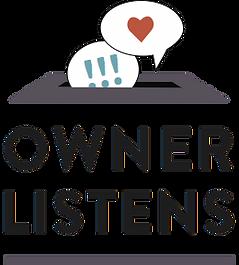GrasFabriek Owner Listens Rating 5/5 397 beoordelingen GrasFabriek Adviseren bij Organiseren