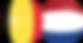 Leren Filosoferen en Praktische Filosofie door Management Consultancy Belgie en Nederland   GrasFabriek Filosofie en Leren Filosoferen Cursus Workshop opleiding
