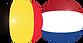 Leren Filosoferen en Praktische Filosofie door Management Consultancy Belgie en Nederland | GrasFabriek Filosofie en Leren Filosoferen Cursus Workshop opleiding