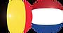Management Consultancy Belgie en Nederland | GrasFabriek