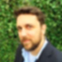 interventiekunde GrasFabriek Adviseren Organiseren Jorrit Stevens Topadviseur GrasFabriek volgens het gerenommeerde internationale vakblad Harvard Business