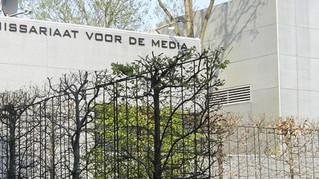 Commissariaat voor de Media ontvangt 13 aanvragen genootschappen