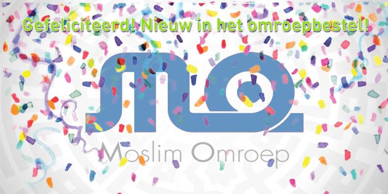 Grasfabriek-feliciteert-nieuwe-Moslimomr