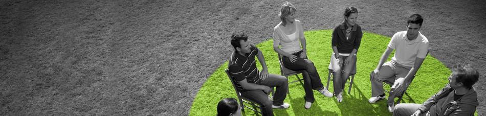 Cursusweek Leren Filosoferen GrasFabriek.com