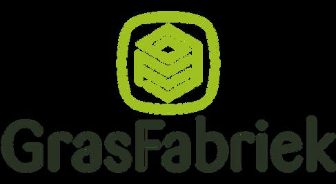 GrasFabriek logo letterhead.png