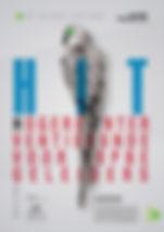 HIT 2019 Poster - JS19022019.jpg