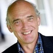 Johan Wolters - GrasFabriek - Menaggio.j