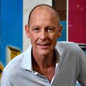 Frank Weijers adviseur trainer coach dee