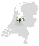 DENKADVISEREN gemeente Baarn Utrecht workshop organisatieadvies management consultancy cursus