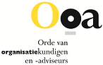 Logo Ooa - GrasFabriek Advies Training Coach