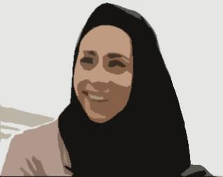 Contactgroep Moslims Nationale Politie opgericht