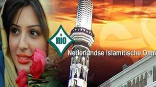 Voorzitter Islamitische omroep NIO omarmt onderzoeks- en adviesrapport en treedt af