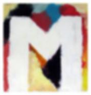 Leergang Hogere Interventiekunde - Eugene Brands - M Mysterie - Voor zeer ervaren top adviseurs consultants consultancy en teamchoaches die leren en ontwikkelen