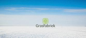GrasFabriek-Advies-OrganisatieOntwikkeli