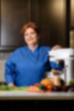 Rose Deneen Cookbook Photo 2.jpg