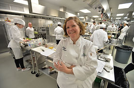 Chef Rose at MVCC.JPG