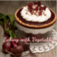 Baking With Vegetables Cover.jpg
