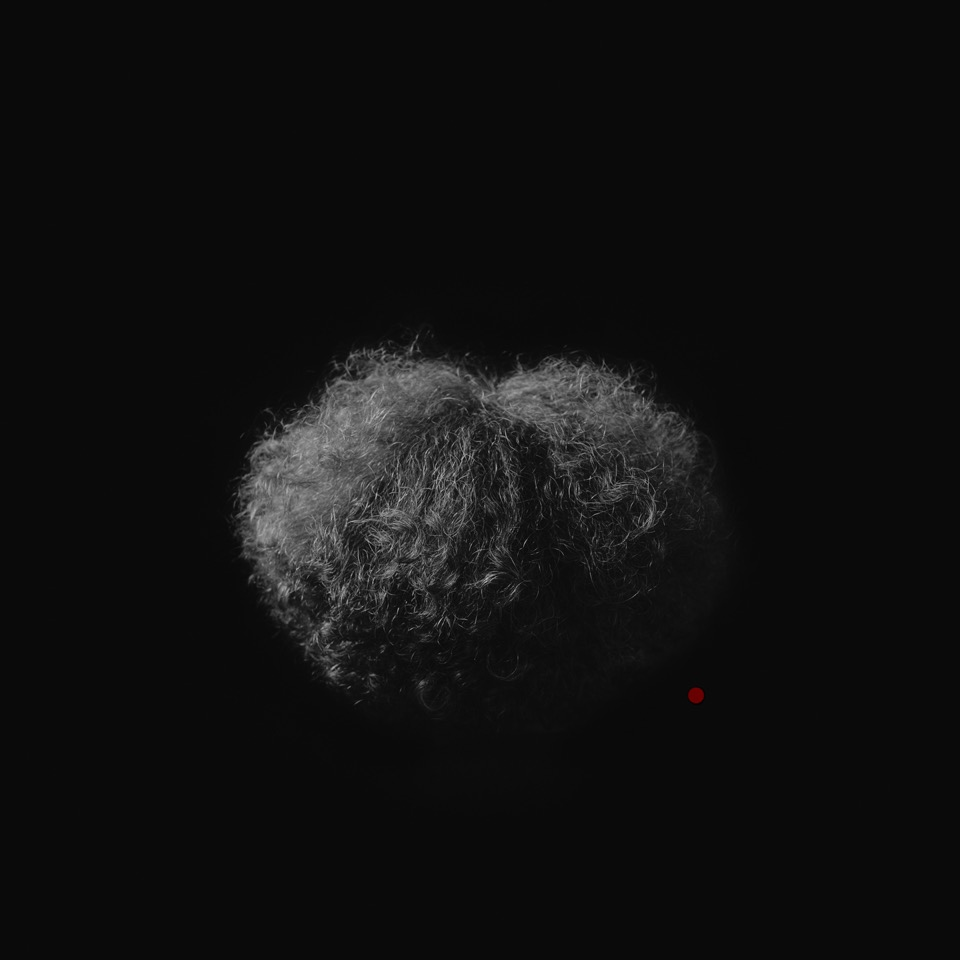 Red dot 3