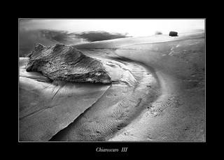 Chiaroscuro  III