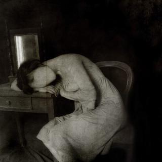 De Lullaby