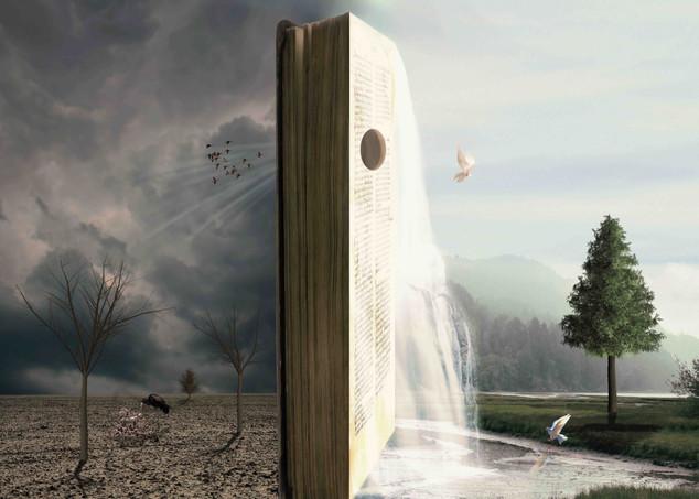 world-book
