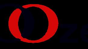 OOze Allianceメンバーの作品掲載開始