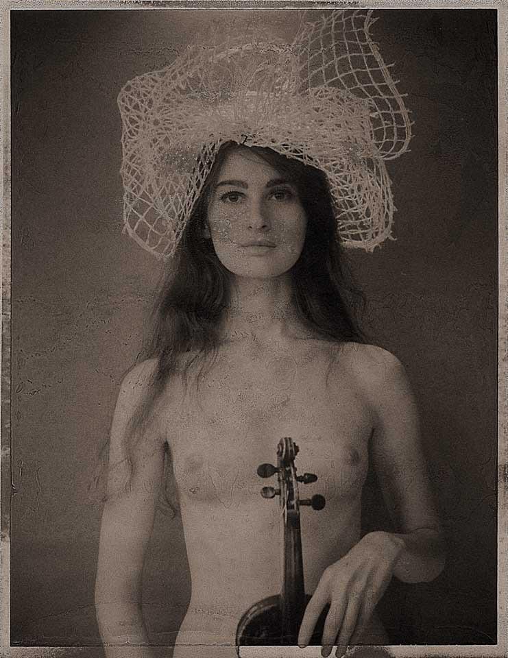 reisinger_zsuzsanna_the_violinist.jpg