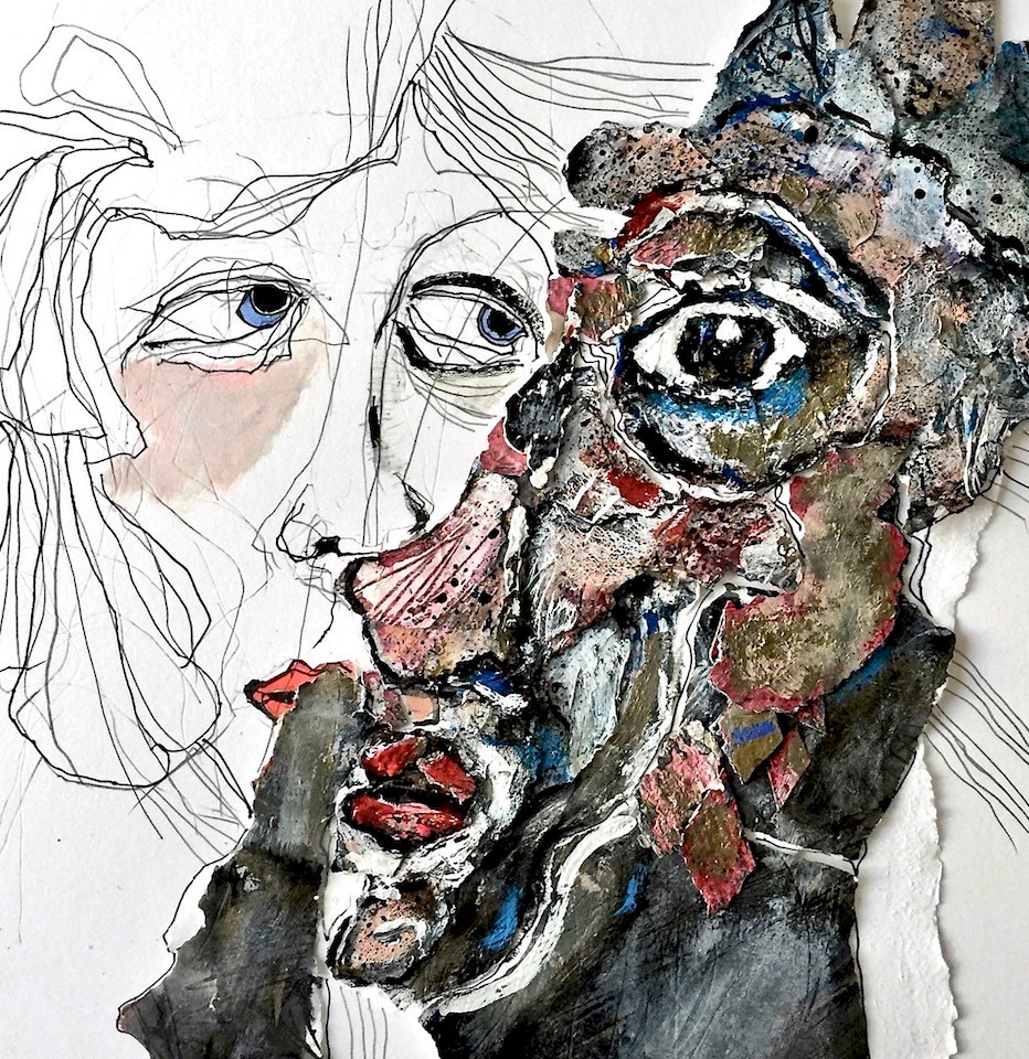 fragmental-faces-4-.jpg