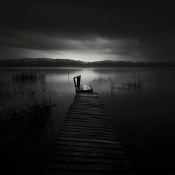 Dark beauty series --iii