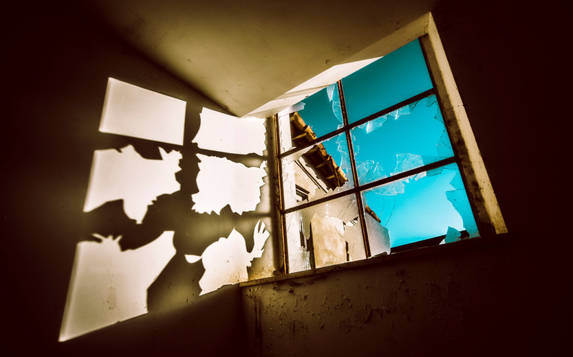 Lights and Shadows.jpg