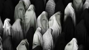 Featured Artist #1: Hadi Malijani