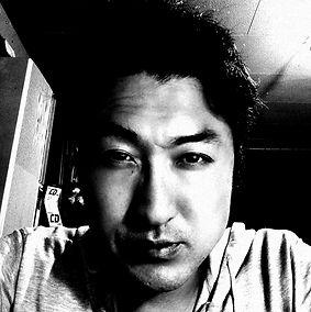 portraite_teppei_okada.jpg