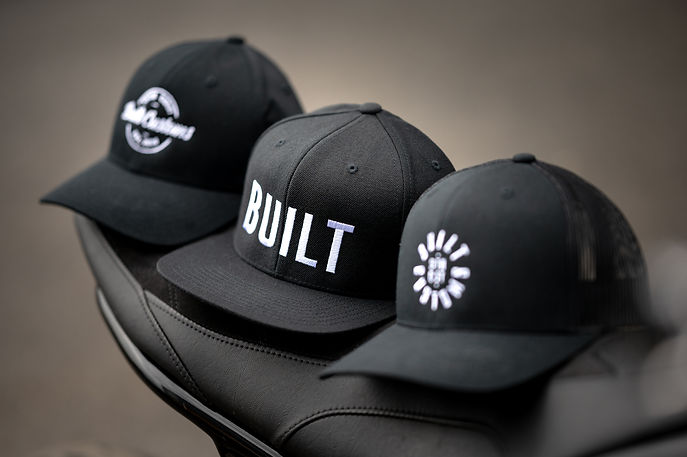 Built Caps & Beanies-1.jpg
